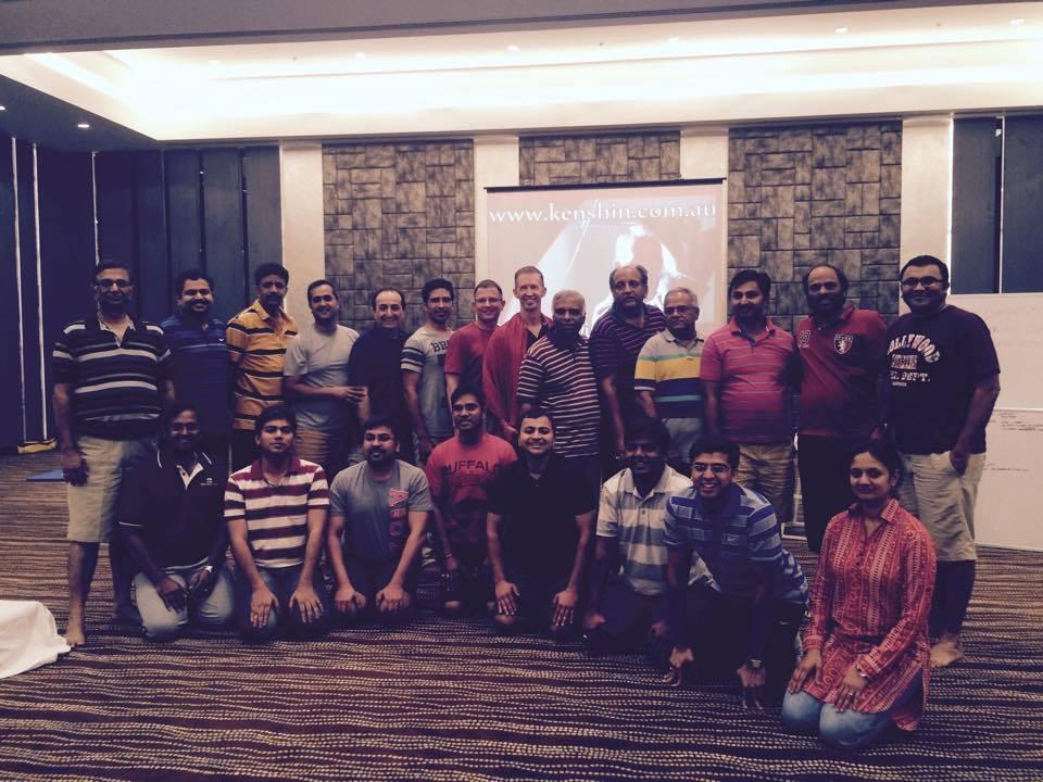 TATA Advanced Systems Seminar April 2015 (1)