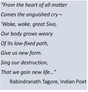 Rabi quote