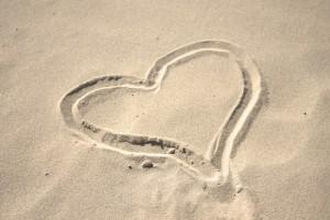 sand heart - Copy (2)