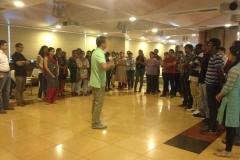 McAfee Seminar 2014 (1)