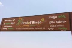 Proto Village workshop 2014 (3)