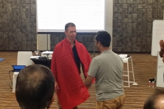 TATA Advanced Systems Seminar April 2015 (8)