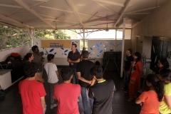 The Orchard Seminar 2014 (2)