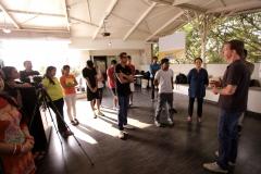 The Orchard Seminar 2014 (3)
